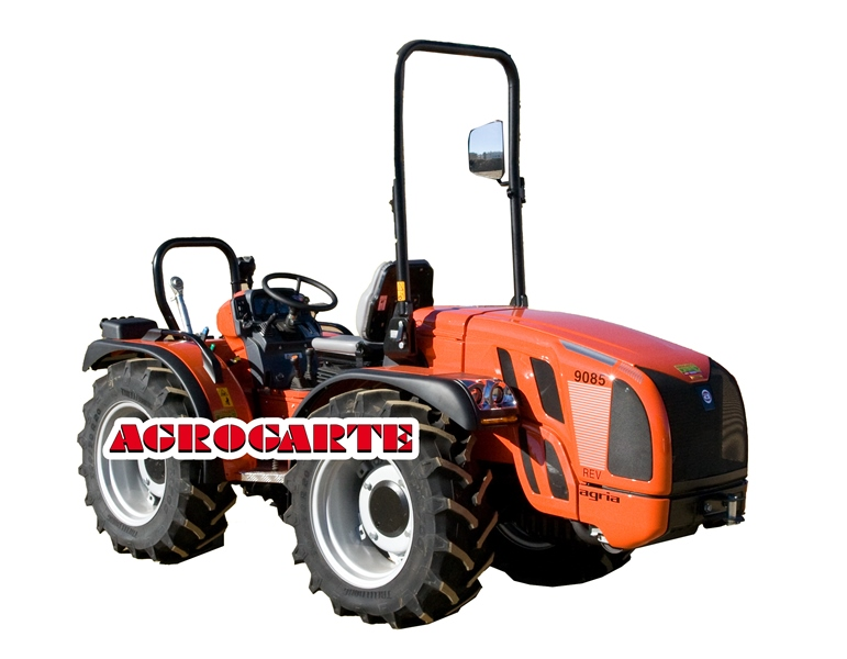 Tractor Agria 9085 RV